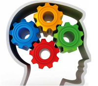 Develop Analytical Thinking for NTSE