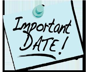 NTSE-Important-Date