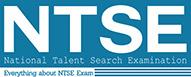 NTSE Helpline