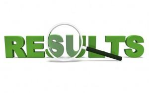 NTSE Result, Madhya Pradesh NTSE Result 2016