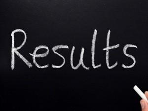 NTSE Result 2016