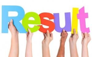 haryana ntse result 2016